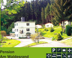 pension_am_waldesrand