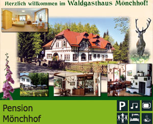pension_moenchhof